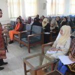 Teacher's Literature Festival encourages the learning Pakistan needs