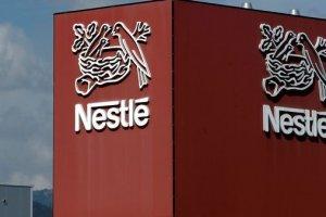 Nestlé Pakistan declared SDG Champion by UNGC