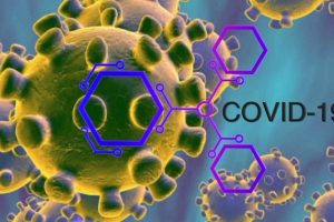 How the world is changing amid COVID-19 outbreak