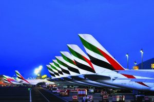 Emirates introduces generous waiver policy enabling customers to book with peace of mind