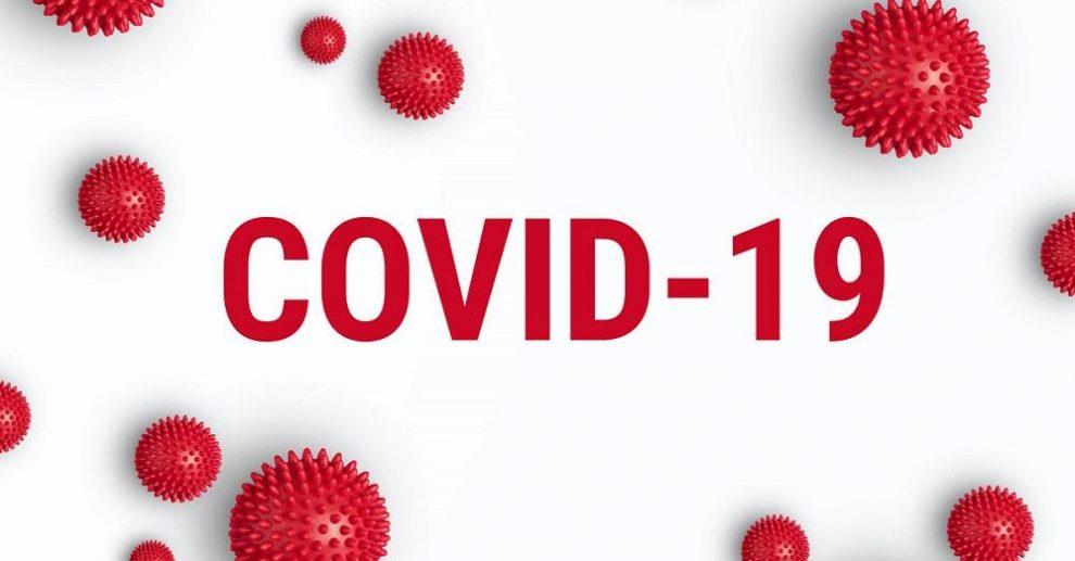 Pakistan facing major Coronavirus challenge