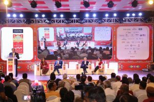 11th Karachi Literature Festival concludes on an exhilarating note