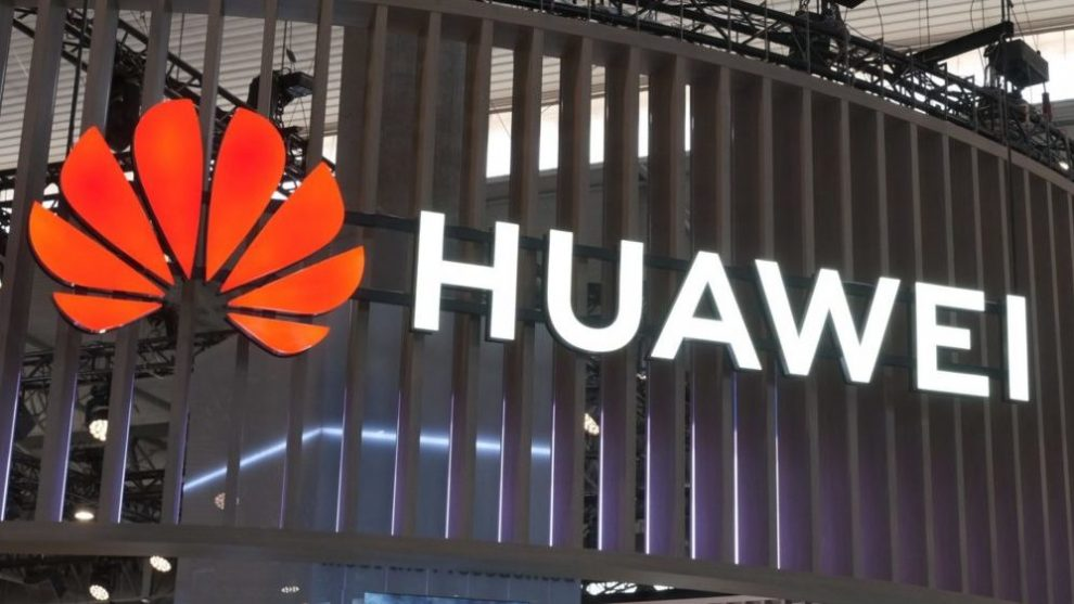 Huawei Launches New AI to Diagnose Coronavirus within seconds