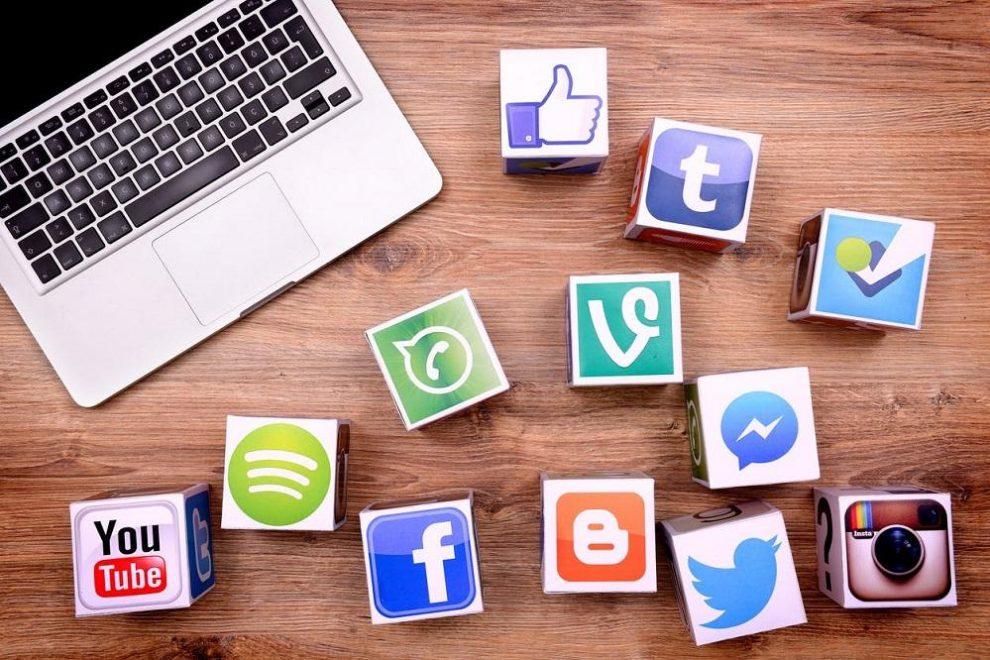 Social media is destroying education