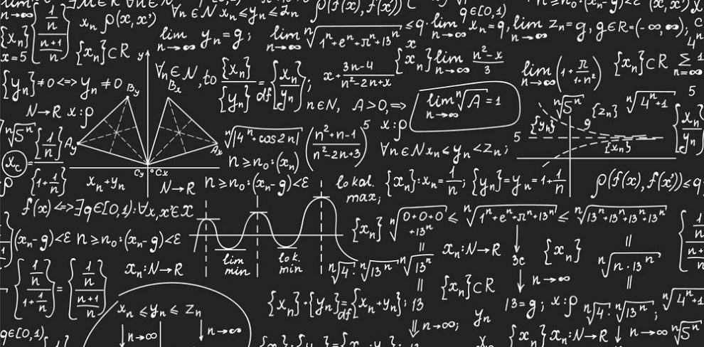 Why students feel Maths is difficult