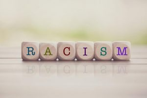 How teens get affected by racism