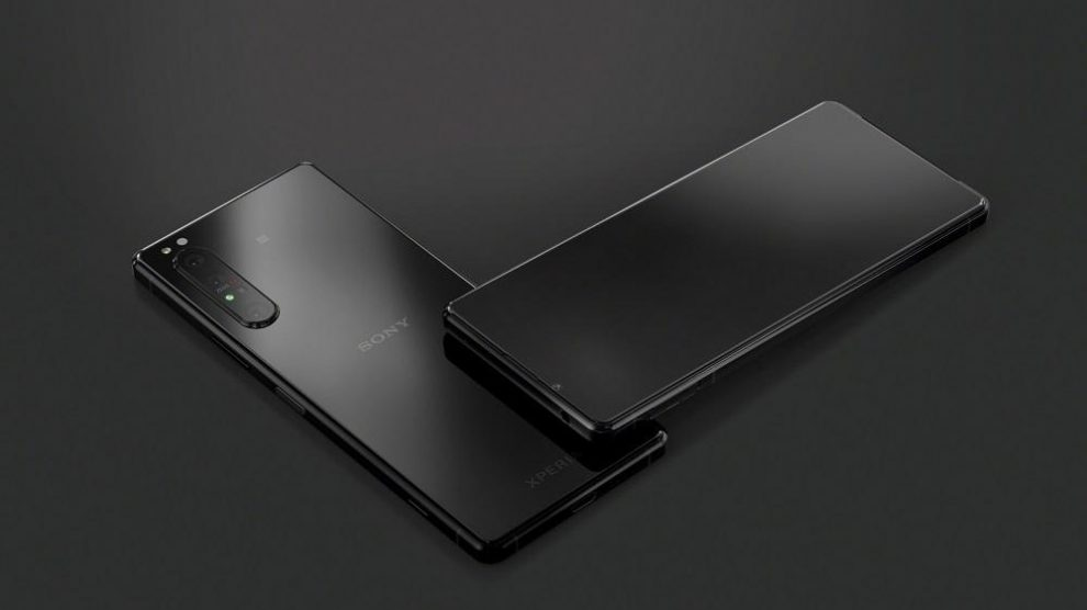 Sony Xperia 1 II Release Rumors: New Flagship Global Availability Remains Unknown