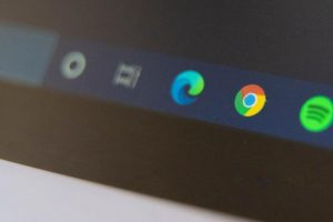 Google Chrome partially breaks w/ Windows 10's May update, investigation ongoing