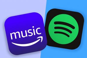 Over 61% of Australians now use music streaming services