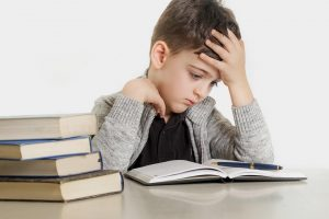 How to help children remember things they learn