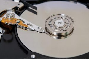 Get Back Deleted Data With Microsoft's New Windows File Recovery Tool