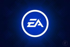 EA Lays Out New Ground Rules For Online Play