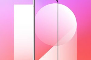 Stable MIUI 12 Updates Are On The Brink of Arriving On A Wave Of Redmi Smartphones
