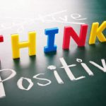 The effects of positive thinking