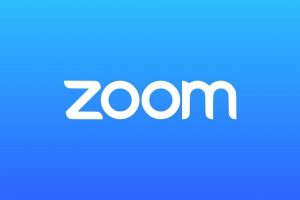 Zoom Adds End-To-End Encryption