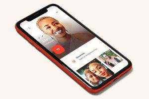 heybaby, the Dating App for People Who Want Kids or Have Kids, Launches in the US