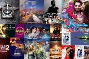 An Honest Rant On Pakistani Cinema