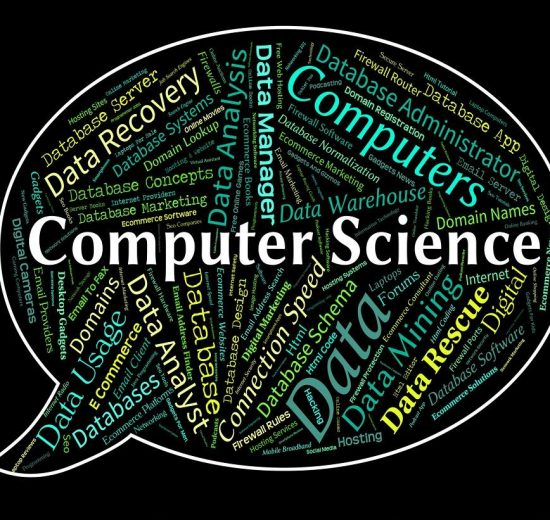 Computer Science Education In Pakistan
