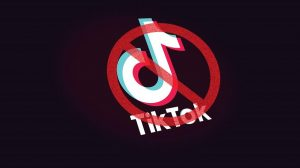 The TikTok administration has submitted a reply to the government of Pakistan after the final warning