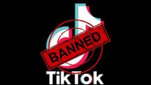 TikTok Ban, Necessary or not?