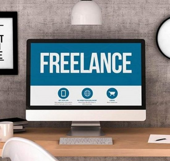 Freelancing and Its Boom During Quarantine