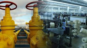 Supply Chain Management And Its Effect On Industries