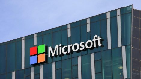 Microsoft Business Solutions and Their Importance