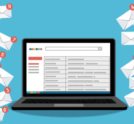 Email Marketing New trend?