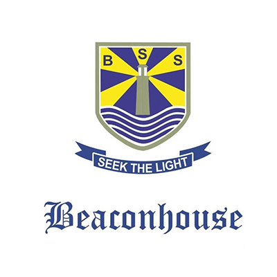 Beconhouse