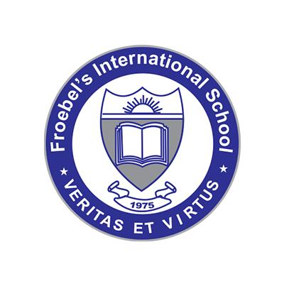 Froebells International School