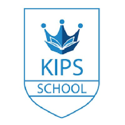 Kips Group