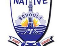 Native School