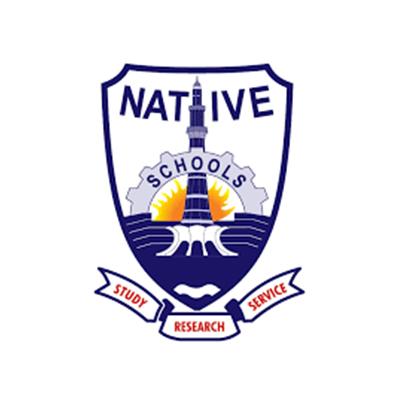 Native School