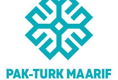 Pak Turk Maarif School