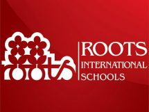 Roots International School & College