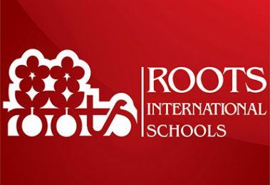 Roots International School & College