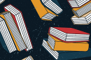 Book clubs should be revitalized in schools