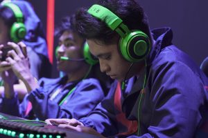 The rise of E-Sports in Pakistan