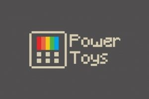 How to download Microsoft Power Toys