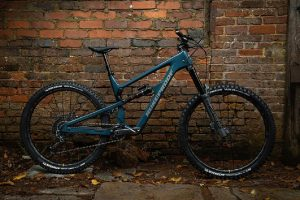 Nukeproof Mega – An overview of one of the best bikes in selling