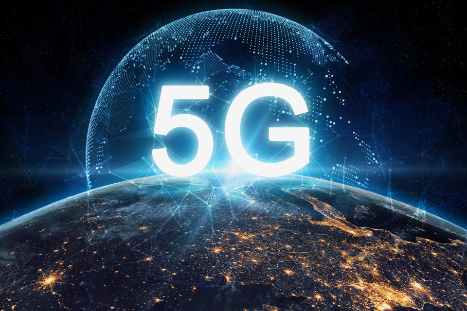 Is 5G the future of connectivity?