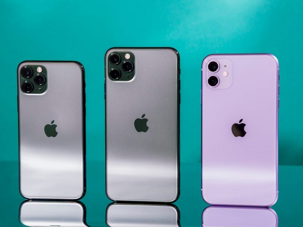Are Apple iPhones too expensive?
