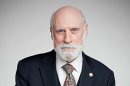 Vint Cerf The Creator of the Internet