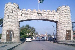 KPK has new jobs for applicants of NTS