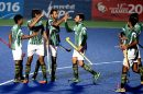 Are there enough national sports leagues in Pakistan?