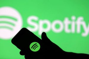 Is Spotify coming to Pakistan?