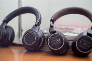 Top 3 wireless headphones for 2020