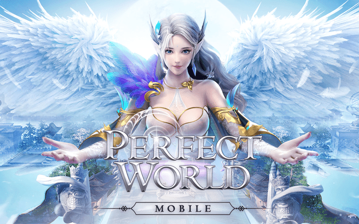 Perfect World VNG – Best Tips And Tricks