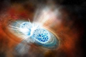 Biggest Science Discoveries Of 2020