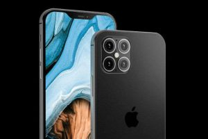 Why should iPhone X (and below) users upgrade to iPhone 12